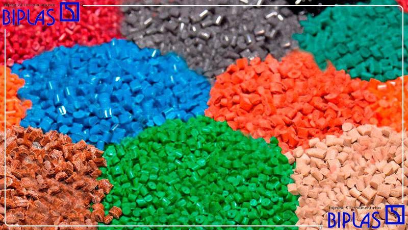 Desenvolvimento de projetos peças plásticas